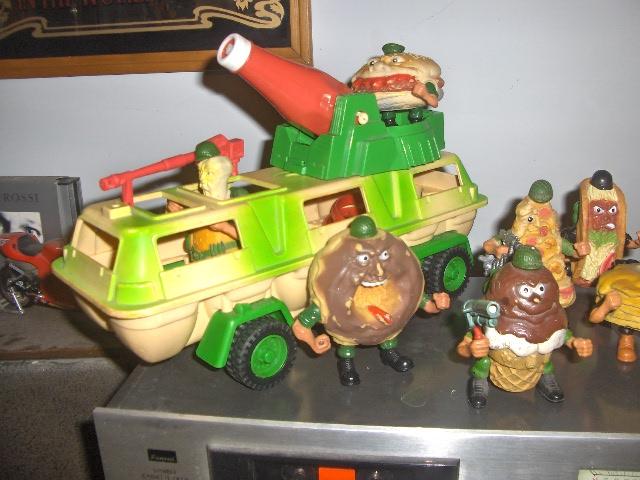 food - accessori food fighters Hpim9428