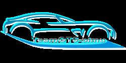 logo  Logo_m10