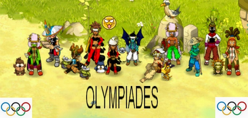 Guilde-Olympiades