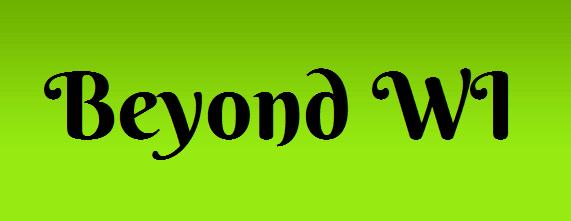 Beyond WI