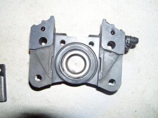 Rear brake overhaul P6070111