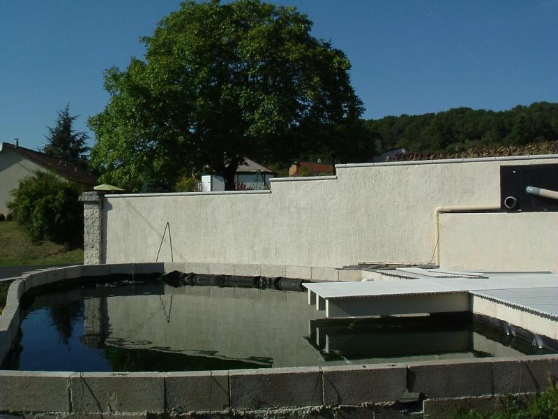 Bassin de Liloo Dscf1211