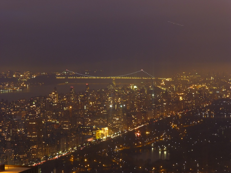 Photo prise a new york le 30/01/13 P1030411