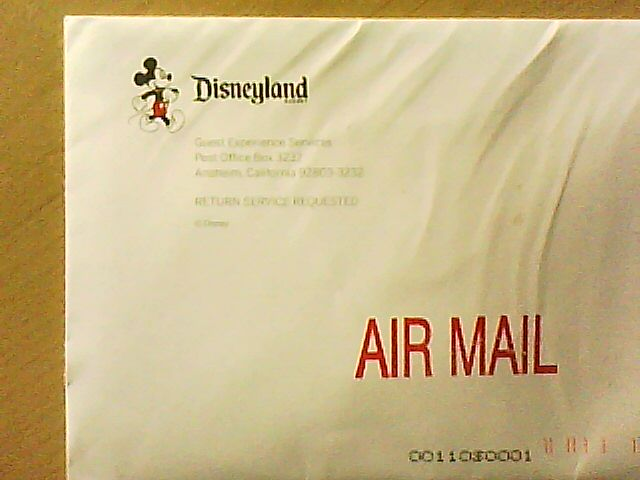 Commander les brochures des Resorts Disney - Page 14 Dsc-0010