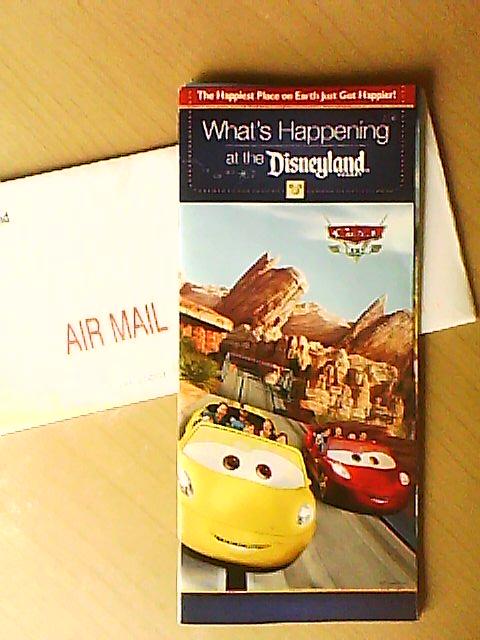 Commander les brochures des Resorts Disney - Page 14 Dsc-0015