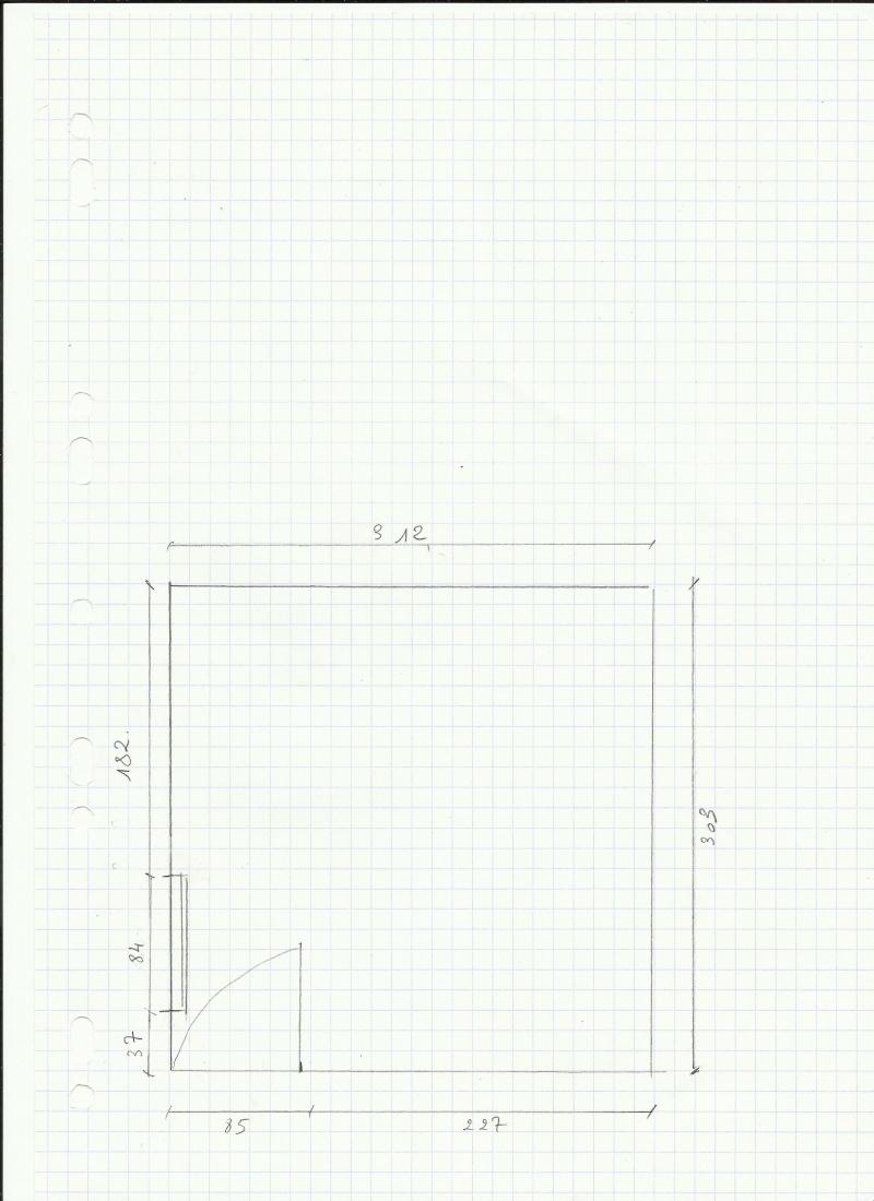 organiser un atelier de couture/ bricolage Plan_a13