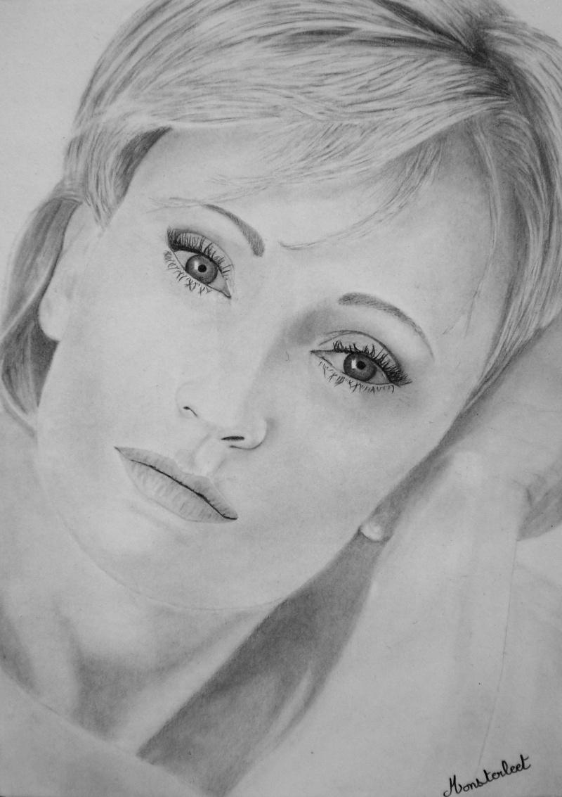 Patricia Kaas Patric10