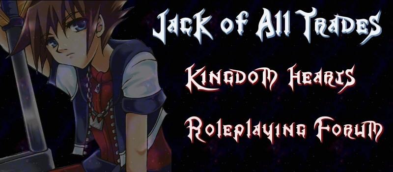 Jack of All Trades - Portal Joatkh11