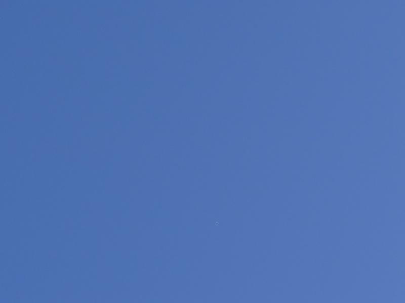 Photo prise le 25mai au dessus de Mougins (06) Dsc01911