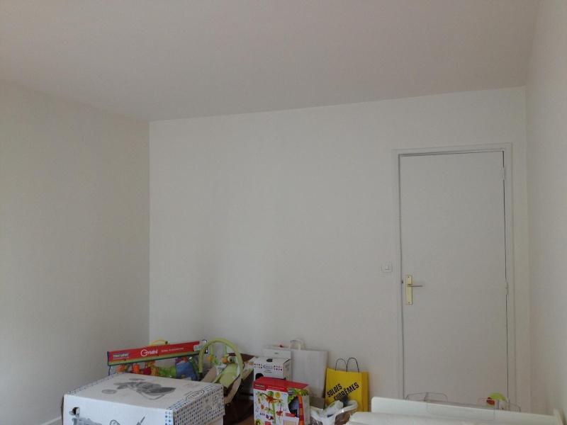 Choix peinture pour chambre bébé : PHOTOS ! Photo_10