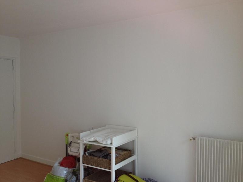 Choix peinture pour chambre bébé : PHOTOS ! Photo_11