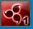Selos Da Maudição - Loja Untitl45