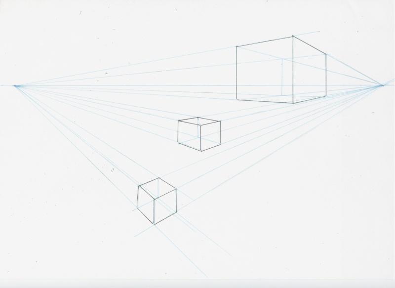 [defis] IM Training 1 - Page 10 Cube_111