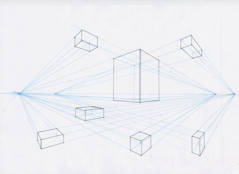 [defis] IM Training 1 - Page 10 Cube_211