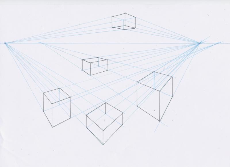 [defis] IM Training 1 - Page 10 Cube_311
