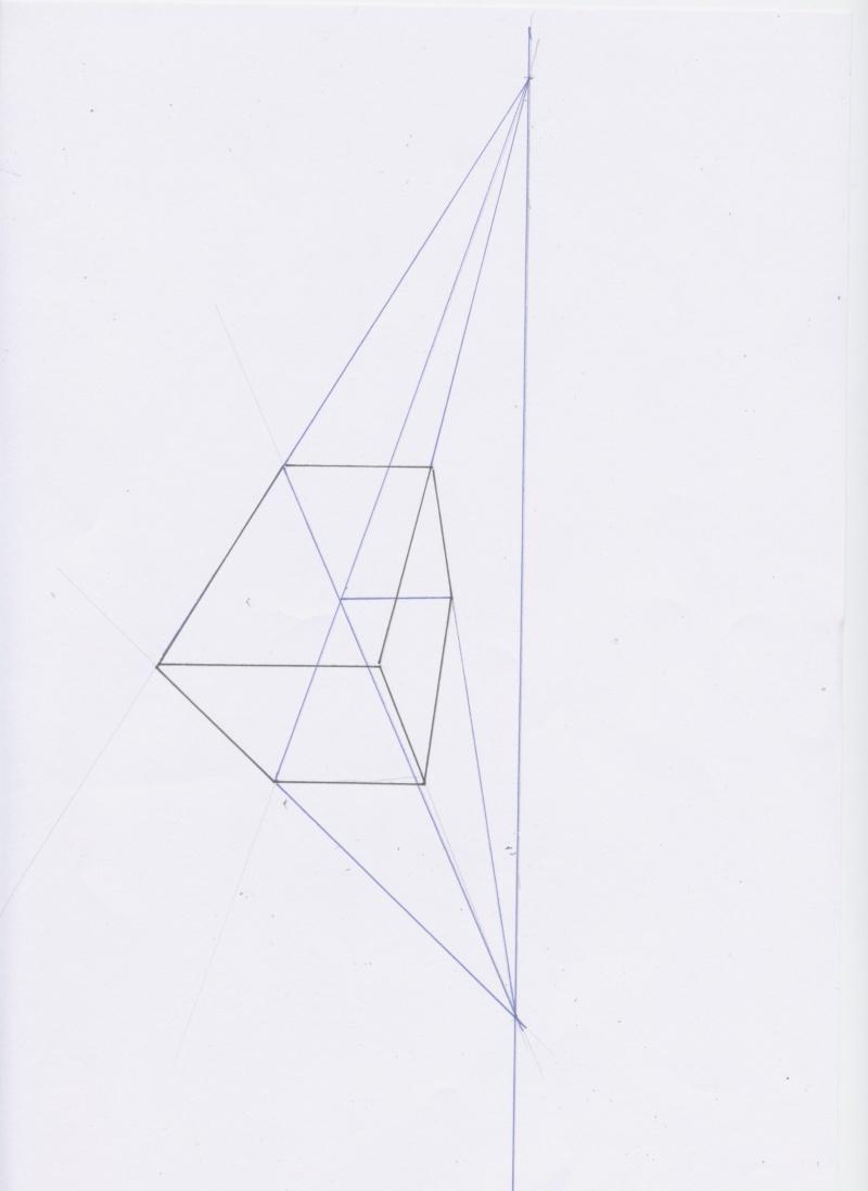 3 dessins Cube_410