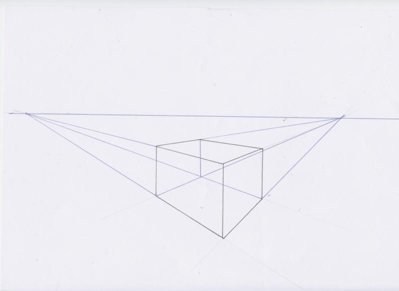 [defis] IM Training 1 - Page 10 Cube_411