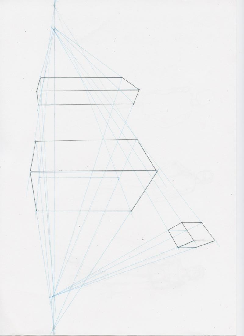 3 dessins Cube_510