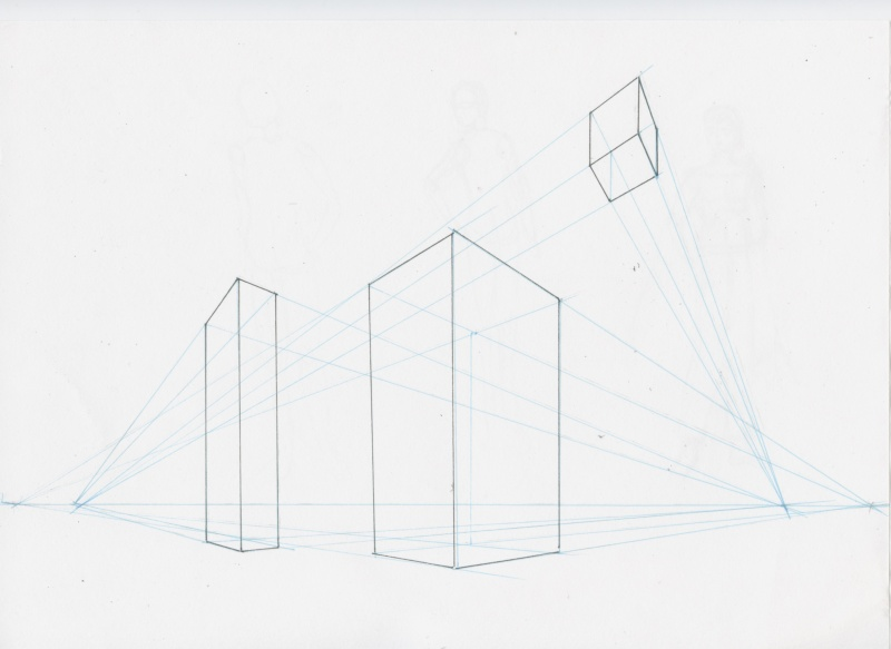 [defis] IM Training 1 - Page 10 Cube_511