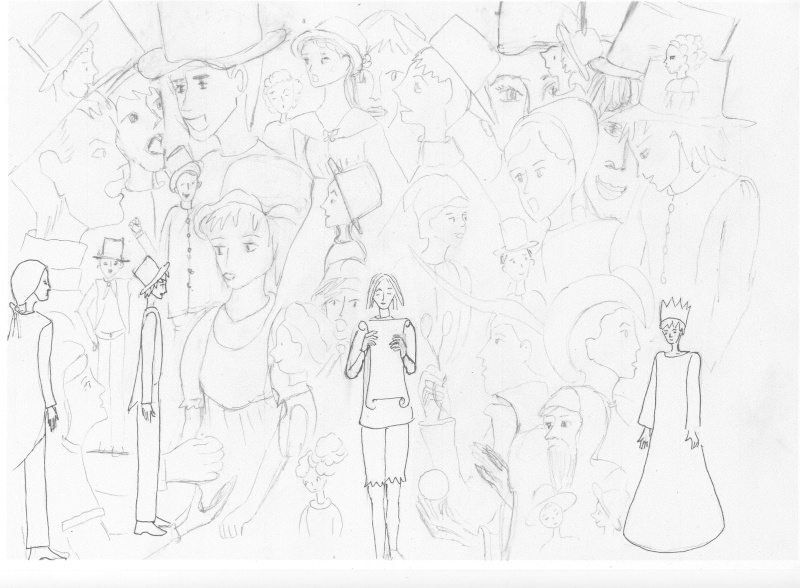 3 dessins La_fou11