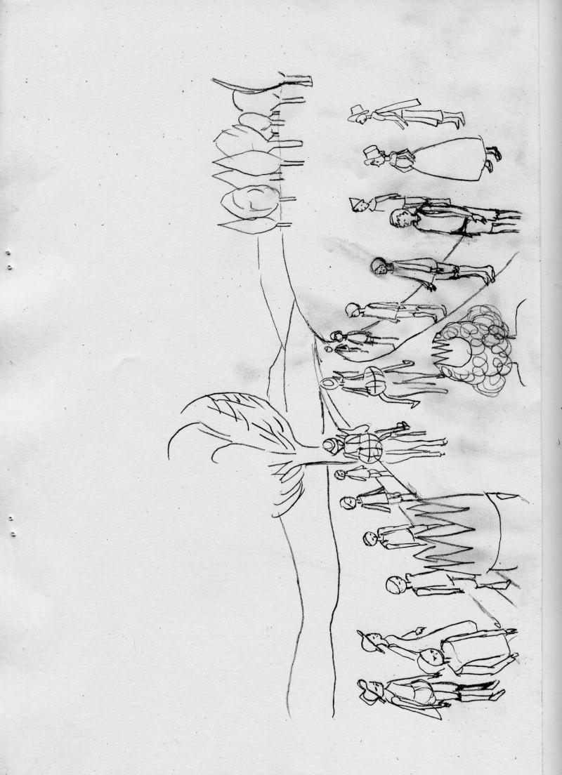 3 dessins Scan_i10
