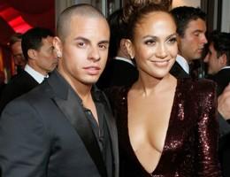 Smart i bindur se J-Lo po e tradhëton Rtkliv10