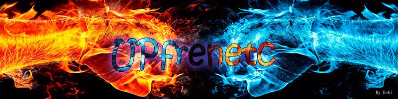 UPfrenetc