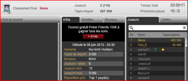 Chachidream's perf (mes tf ou presque tf ) Poker_10