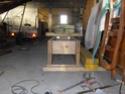 bottes de paille entre poutres en i en sous toiture 2-02_e12