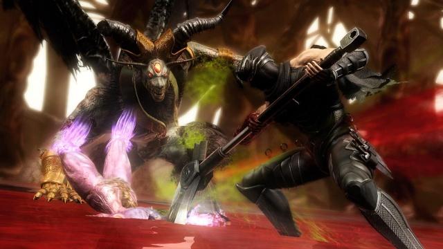 Tremblez Mortel, Le roi des démons est de retour 54250_10