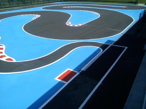Longvic (21600), ALC LONGVIC/MINI RACING CAR  1/10ème, 1/8ème, 1/5ème Piste_16