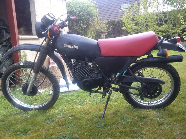 DTMX 125cc Membres / Mod. 1977 Dsc00625