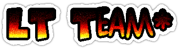LT Team* clanas