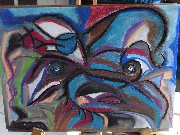 L'art-thérapie dans mon CCAA Rimg0310