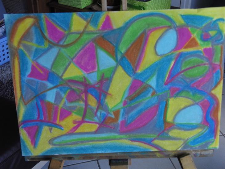 L'art-thérapie dans mon CCAA Rimg0312