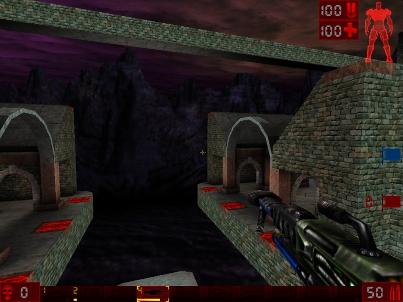 CTF-ChainW00T and CTF-=UP*Palace: approved? Shot0017