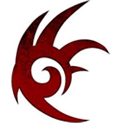 Enjisawa Clan Ensjis10