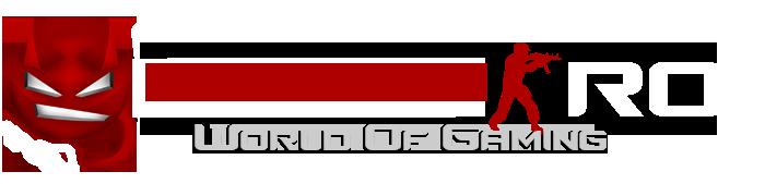Cerere Logo NEW Logoat10
