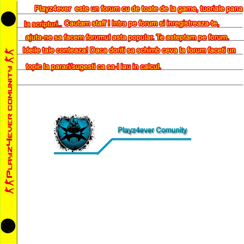 Playz4ever Untitl10