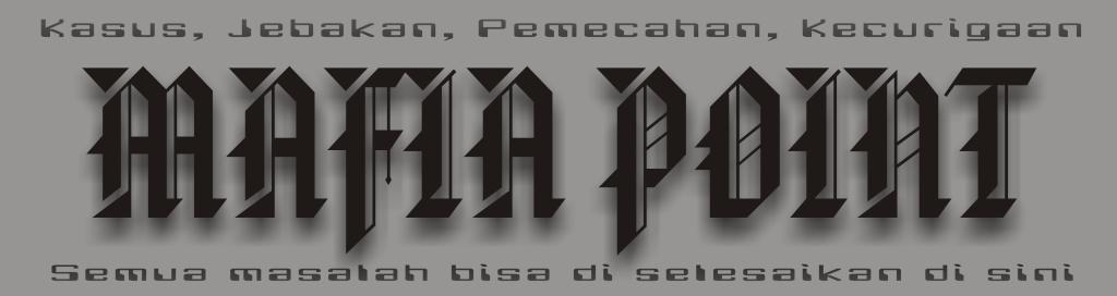 Mafia Point