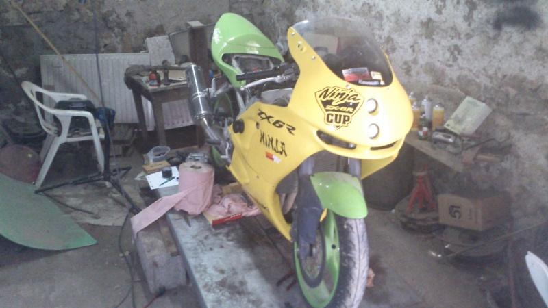 ZX6-R 1998 Dsc_0011