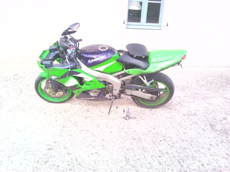 ZX6-R 1998 Img_2016