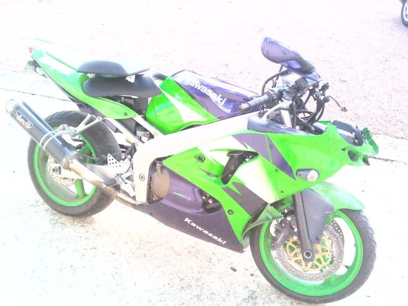 ZX6-R 1998 Img_2017