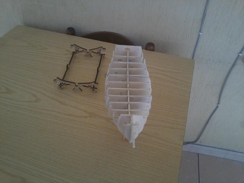 maria - autocostruzione santa maria  2013-015