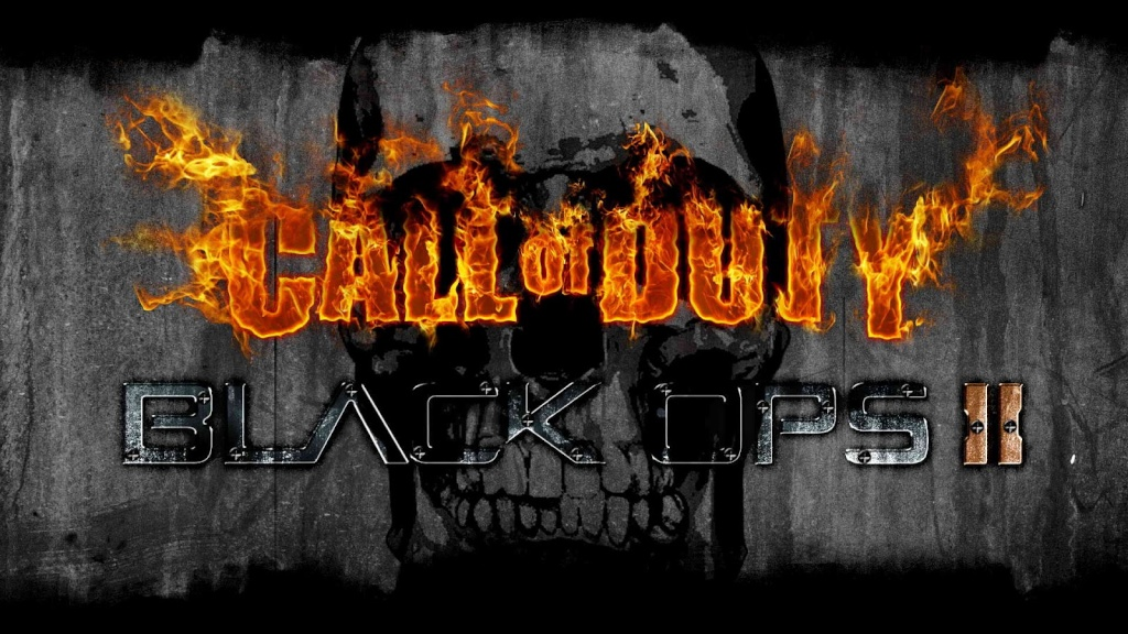 Black Ops 2 Clan AUSSIE SLAYERS