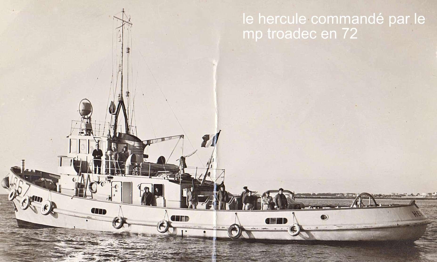 rc Hercule - HERCULE (RC) Image_30