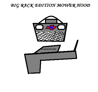 New snorkel and custom hood design for my mower Big_ra10