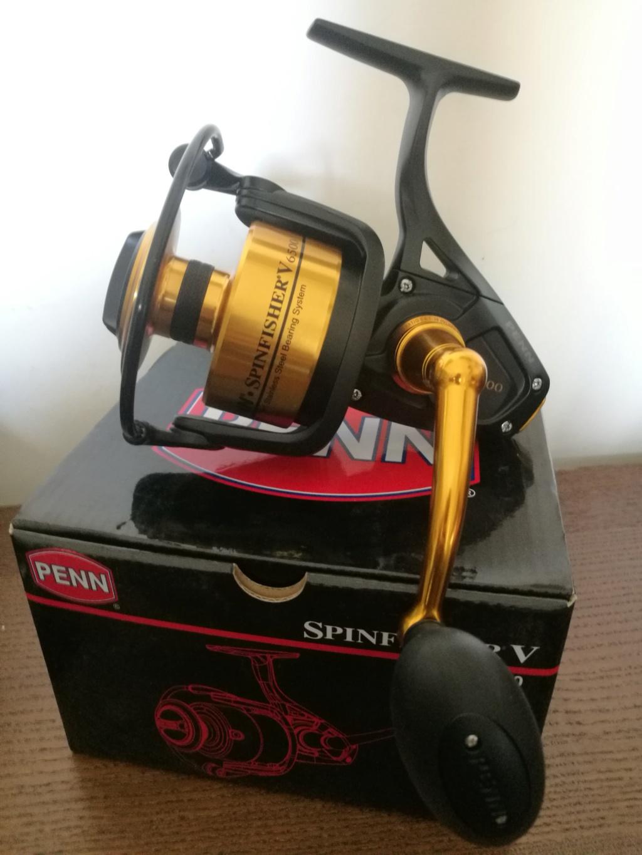 [VENDO] PEEN spinfisher V6500 Img_2017