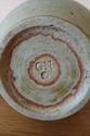 Pot with unusual handle - Geoffrey Northcote , Dorset Imag0213