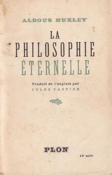 Philosophia perennis La-phi10